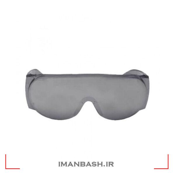عینک رو عینکی مدل (P660B(SE2160