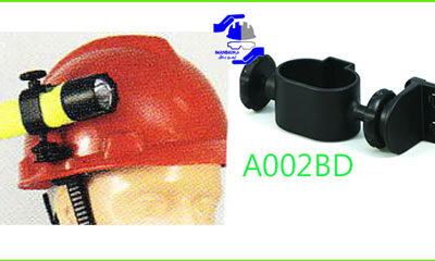 مدل A002BD