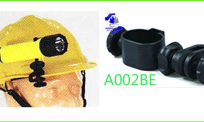 مدل A002BE