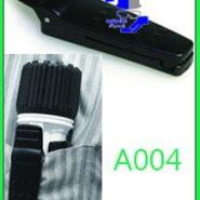 مدل A004