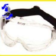 عینک طلقی کشدار،ضد گرد و غبار مدل SE1128