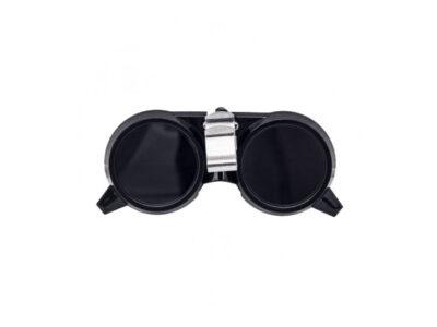 محافظ چشم مدل SE1160
