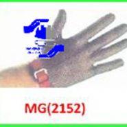 MG2152