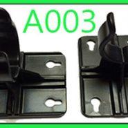مدل A003