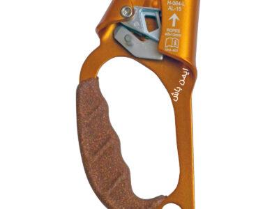 ابزار صعود SKYLOTEC LIFTFIX L برای دست چپ