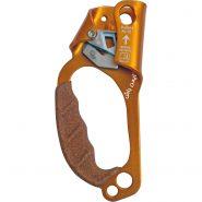 ابزار صعود SKYLOTEC LIFTFIX R برای دست راست