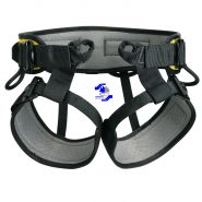 هارنس PETZL FALCON ASCENT