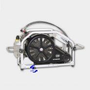 کمپرسور هوای تنفسی LW