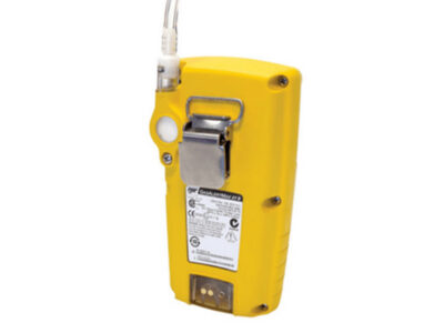 گاز-سنج-BW-AlertMAX-XT-II