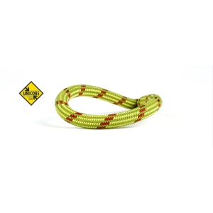 Edelweiss CURVE9.8mm