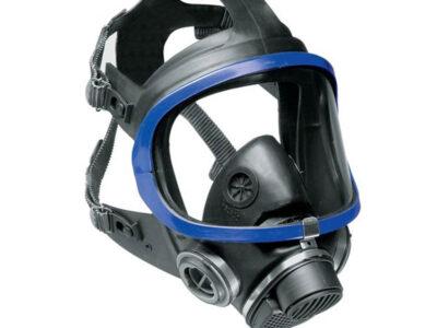 ماسک-تمام-صورت-Drager-X-Plore-6300