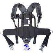 دستگاه تنفسی PSS 5000
