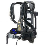 دستگاه تنفسی دراگر PSS 7000