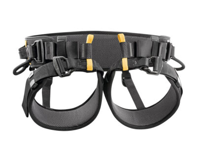 هارنس نیم تنه پتزل فالکون اسنت Petzl FALCON ASCENT