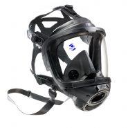 ماسک تمام صورت Drager FPS-7000