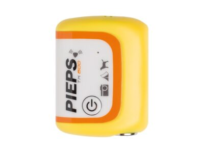 Pieps TX600