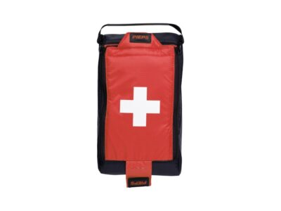 FIRST AID SPLINT