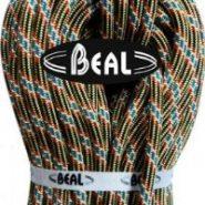 Beal DIABLO 9.8mm