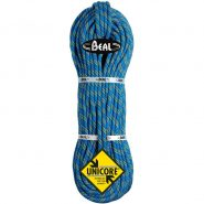 Beal BOOSTER 9.7mm