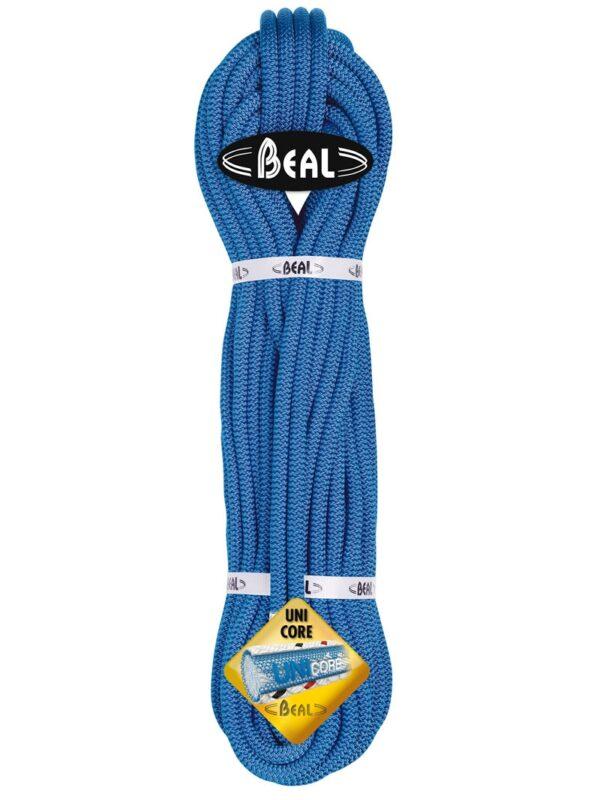 Beal WALLMASTER 10.5mm