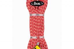 Beal ICE LINE 8.1mm