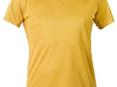 تی شرت Lasportiva CIRCLE LOGO