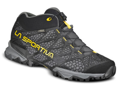 Lasportiva SYNTHESIS