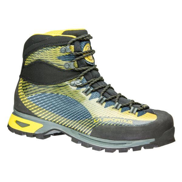 کفش کوهنوردی Lasportiva TRANGO TRK