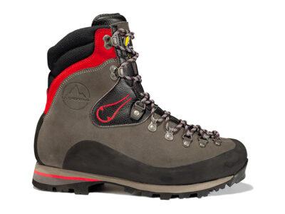 کفش کوهنوردی Lasportiva KARAKORUM TRK