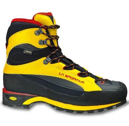 کفش کوهنوردی Lasportiva TRANGO GUIDE EVO GTX
