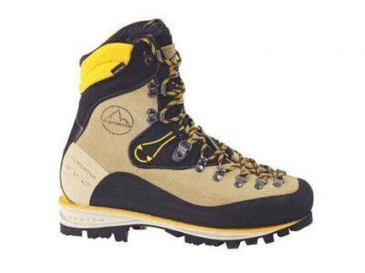 کفش کوهنوردی 706_La-Sportiva-Nepal-Trek-EVO-GTX