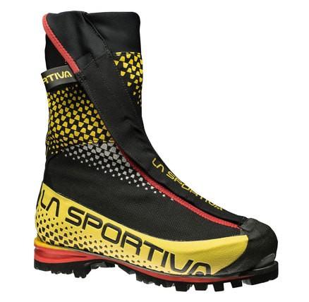کفش کوهنوردی Lasportiva G5