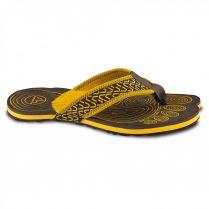۷۵۸_la-sportiva-swing-sandals