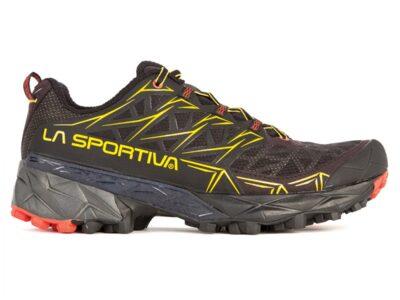 کفش رانینگ Lasportiva AKYRA
