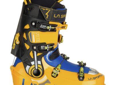 بوت اسکی Lasportiva SPECTRE2.0