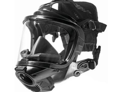 ماسک-تمام-صورت-دستگاه-تنفسی-Drager-FPS-7000-1