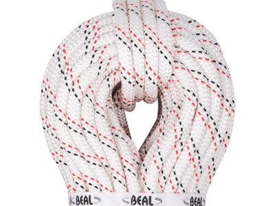 طناب نیمه استاتیک Beal ANTIPODES x1mm