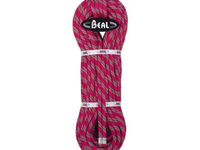 طناب دینامیک Beal APOLLO II 11mm x200m