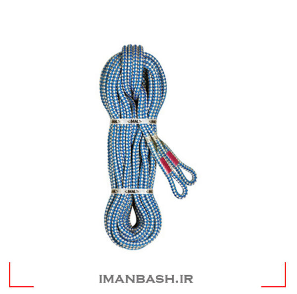 طناب نیمه استاتیک Beal BONSAI 13mm