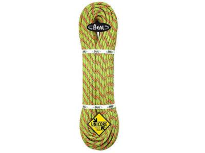 طناب دینامیک Beal BOOSTER 9.7mmX60m DRY COVER