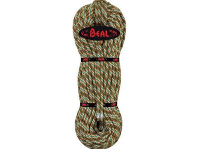 طناب دینامیک Beal DIABLO UNI CORE 9.8mmX50m