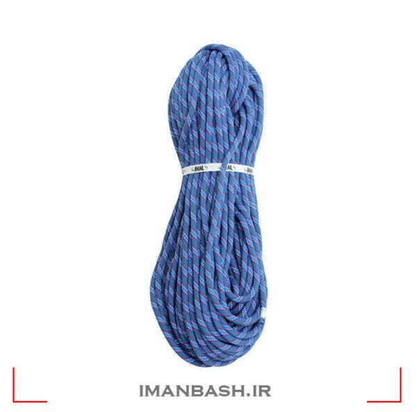 طناب دینامیک Beal FLYER II 10.2mm