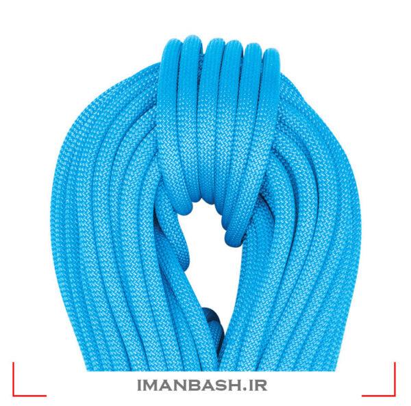 طناب دینامیک Beal OPERA 8.5mm