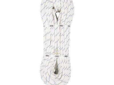 طناب نیمه استاتیک Beal ERGO 12.5mmX1m
