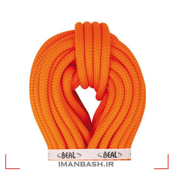 طناب نیمه استاتیک Beal PRO CANYON 10.7mm
