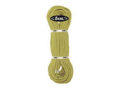 طناب دینامیک Beal VERDON II 9mmX50m DRY COVER