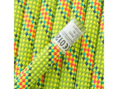 طناب دینامیک Beal VIRUS 10mmX50m
