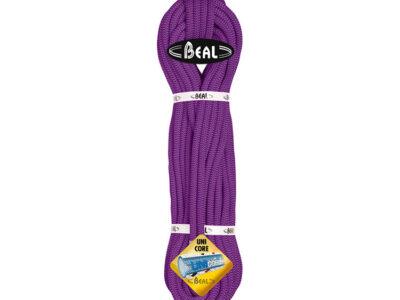 طناب دینامیک Beal WALLMASTER UNICORE 10.5mm x50m