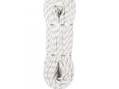طناب نیمه استاتیک Beal TOP WORk 10.5mm x1m