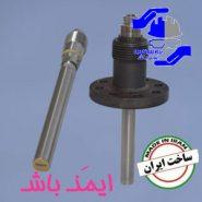 پراب خوردگی مقاومتی Wire/strip/tube loop مدل ER-2012